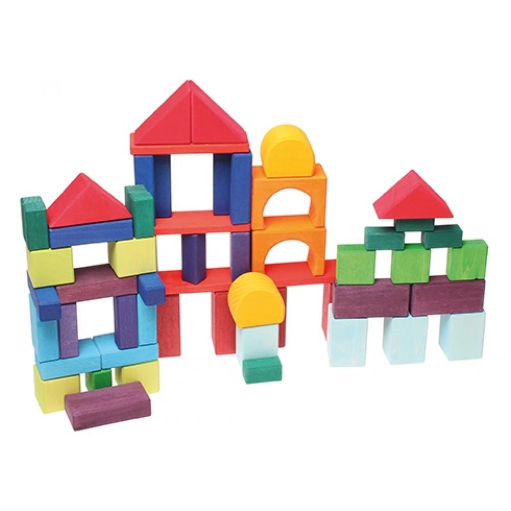Grimmsgeobyggeklodser60stkfarvede-01