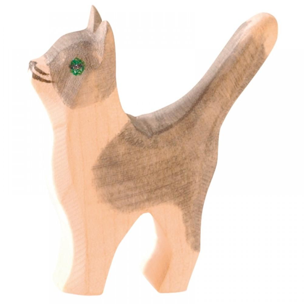 Ostheimer - lille kat