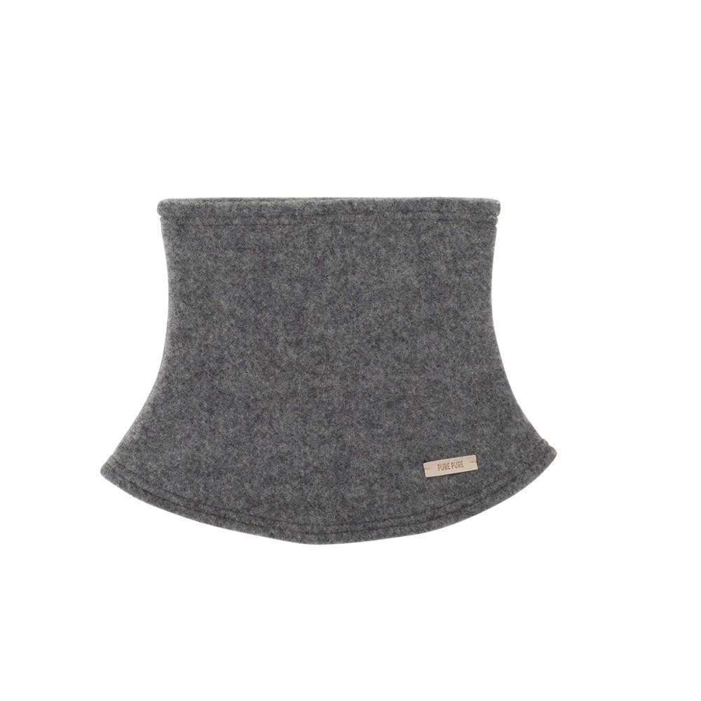 Pure Pure - halsedisse - grå