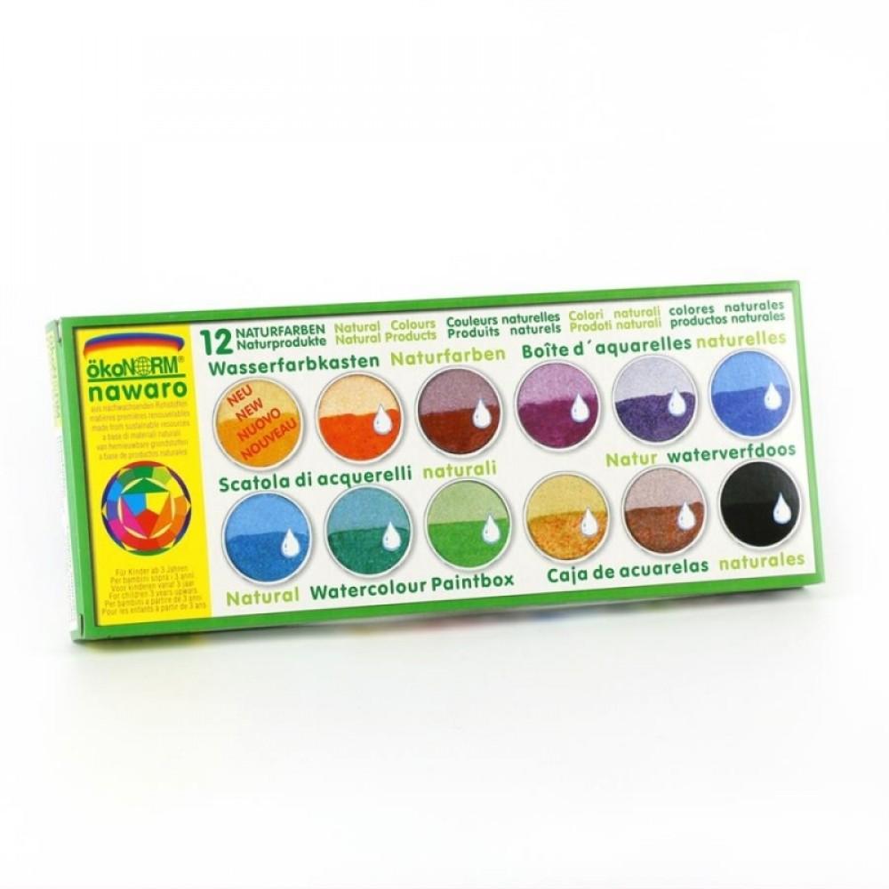 koNORMluksusvandfarver12farver-01
