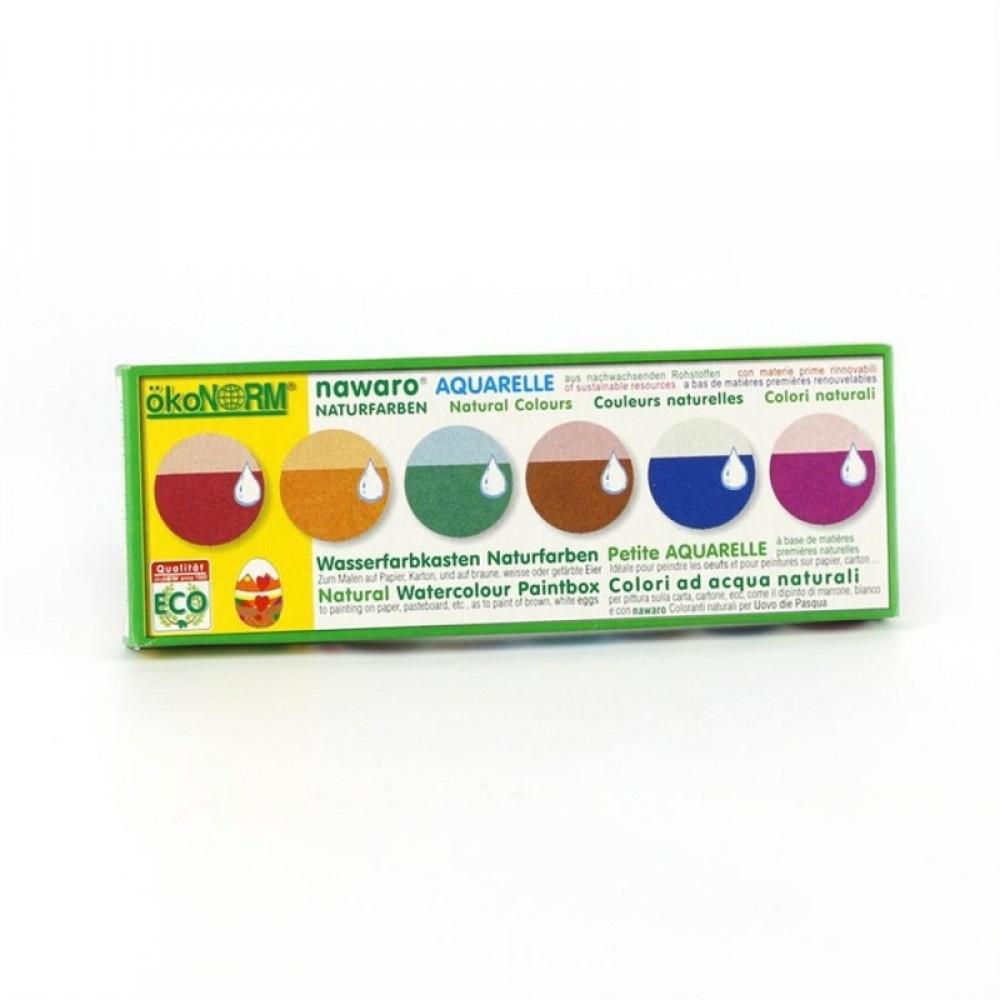 koNORMgrntsagsfarvelademinivandfarver6farver-01