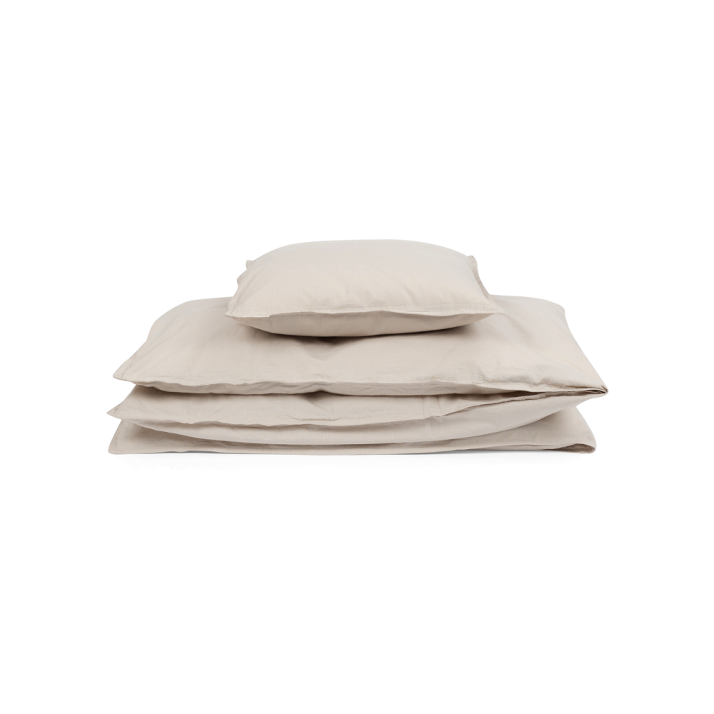 Studio Feder - sengesæt - voksenstørrelser - Cloud