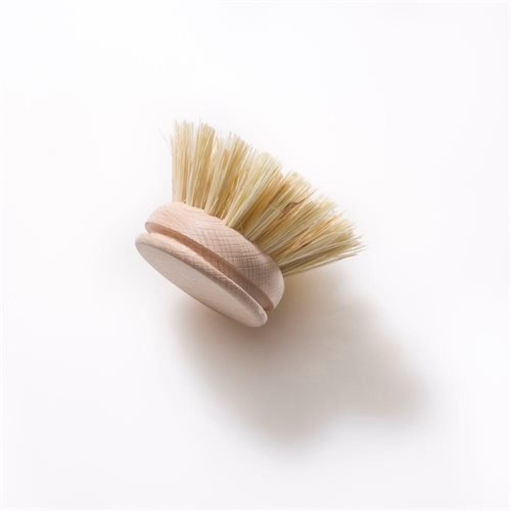Biogan - hoved til opvaskebørste