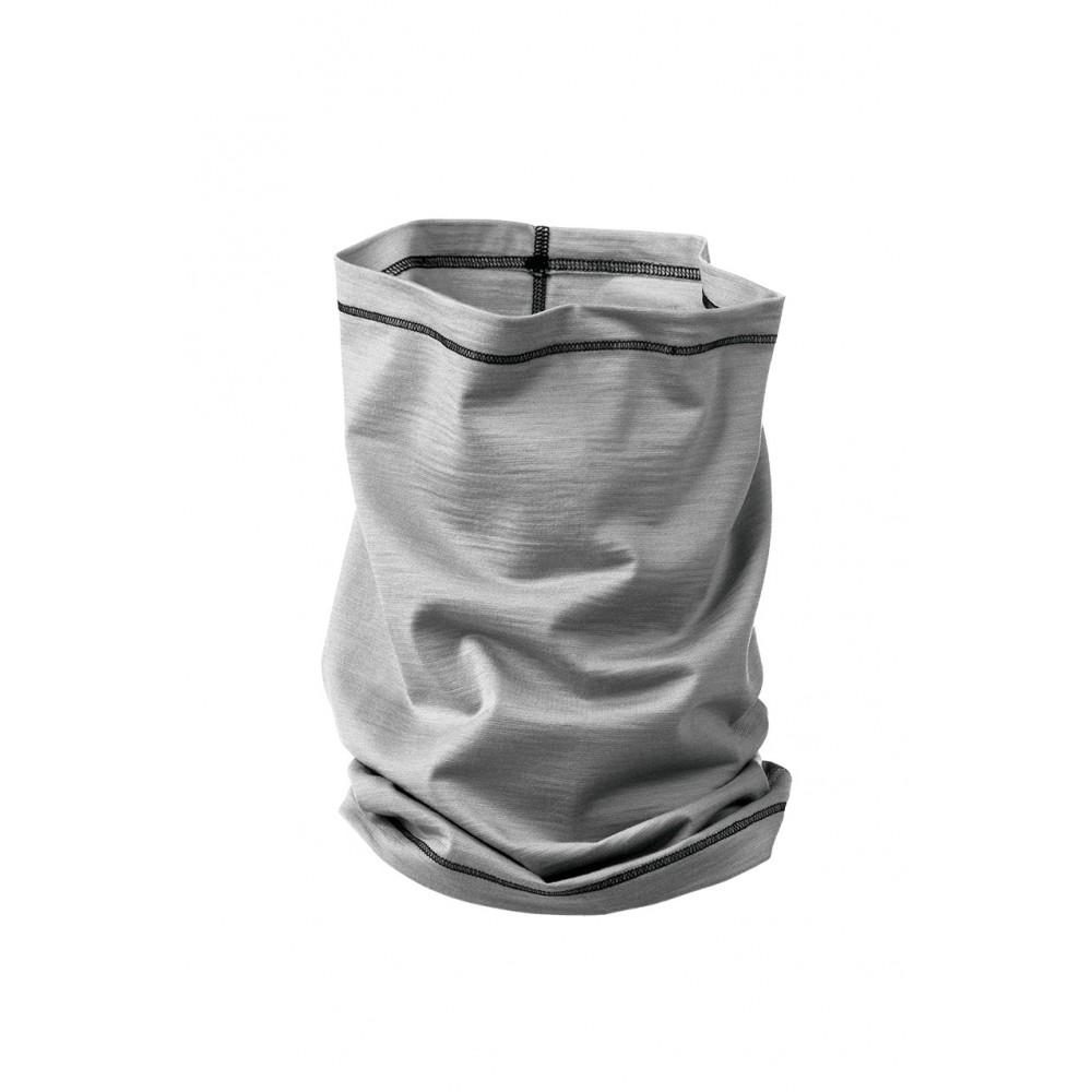 Engel Sports - halsedisse - one size - grå