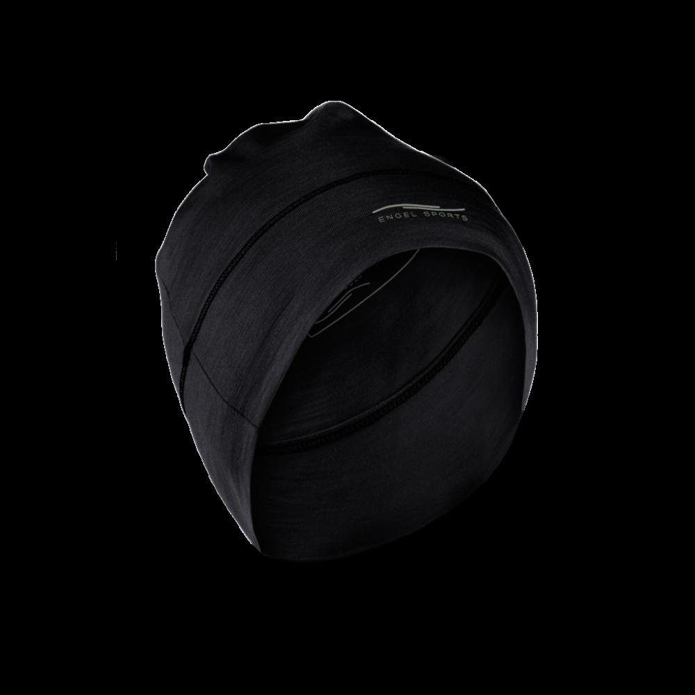 Engel Sports - pocket hat - one size - sort