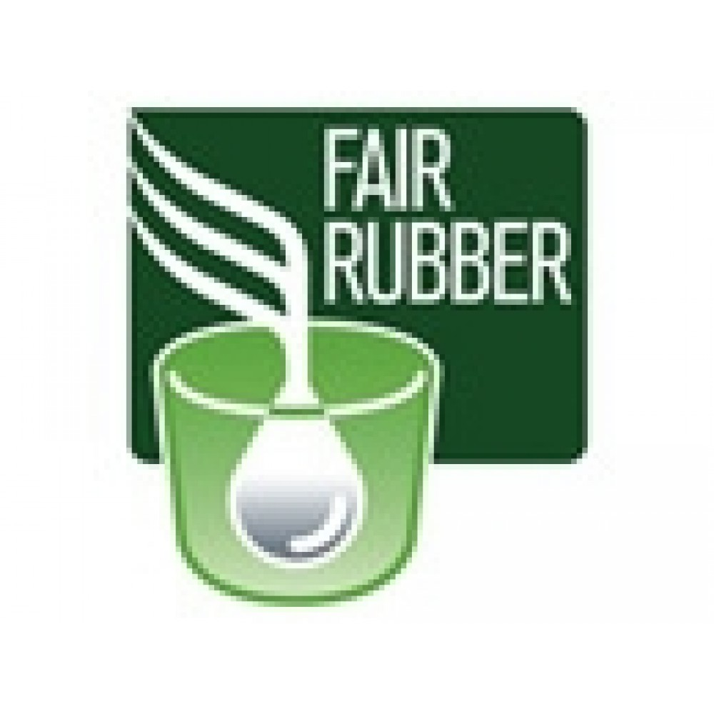 FairTradeCentergummibndnaturlatexstr100x15mm-01