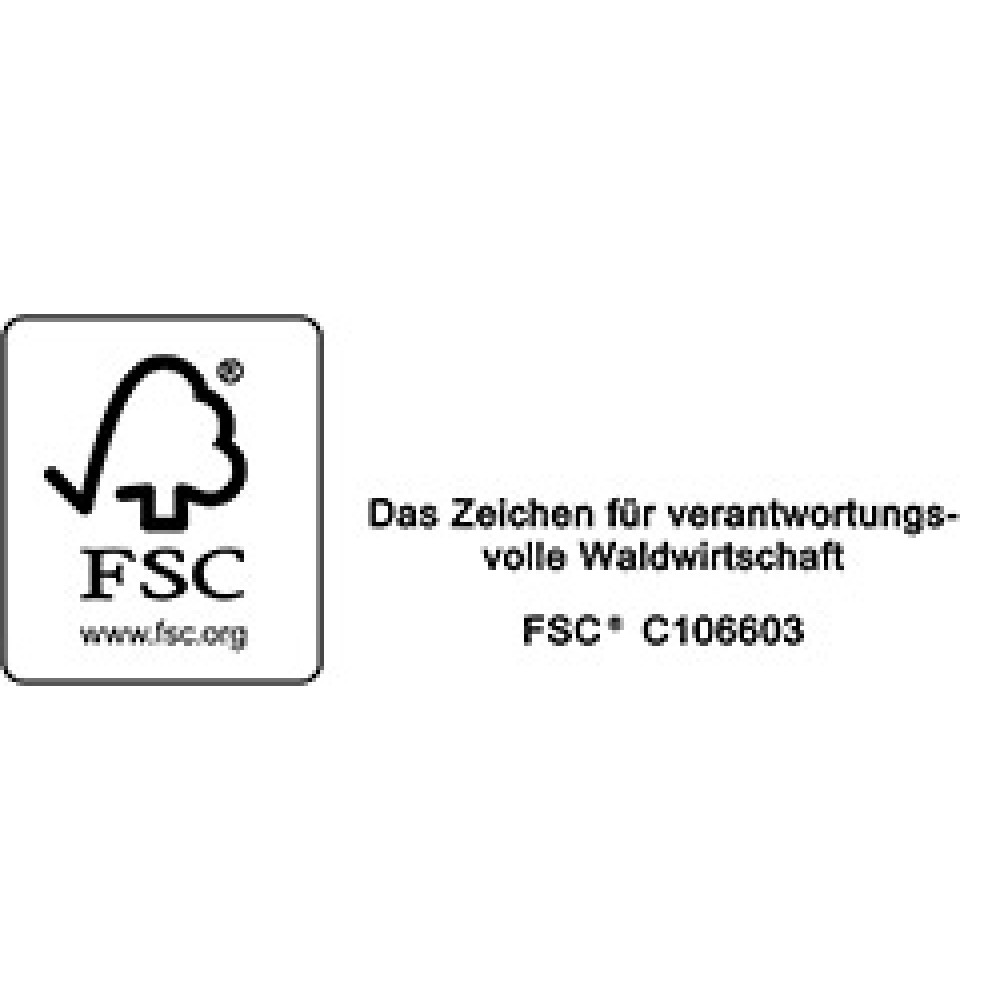 FairTradeCentergummibndnaturlatex180stk-01