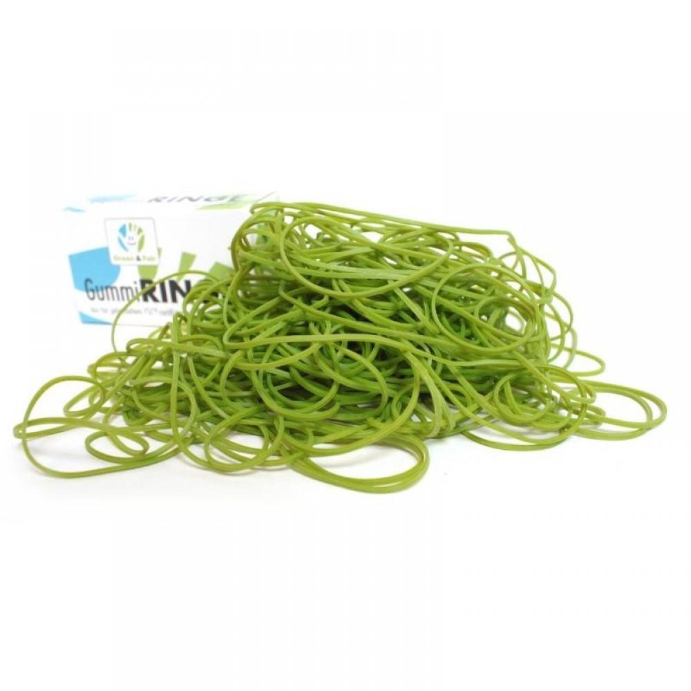 GreenFairgummibndnaturlatexstr140x15mm-01