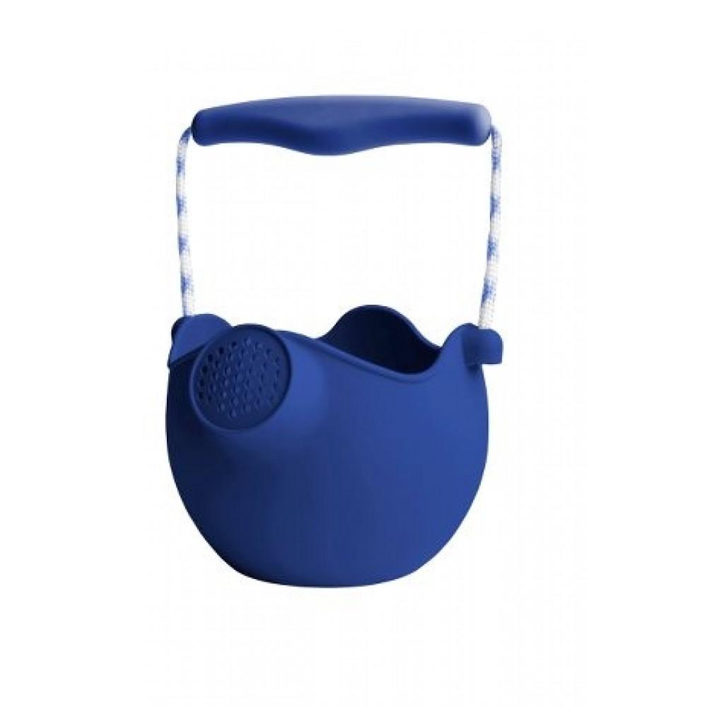 Funkit World - Scrunch-vandkande - blå