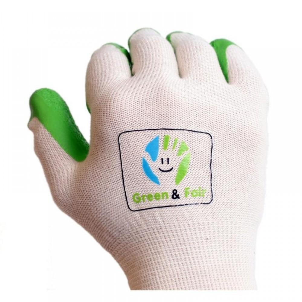 GreenFairkologiskehavehandskerflerestrrelser-01