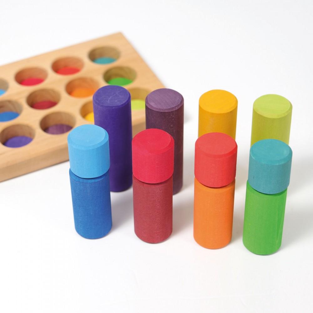 Grimmsstackinggameklassiskefarver-01