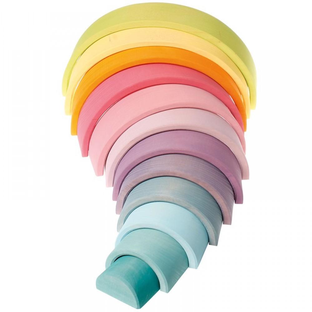 Grimmsstorregnbuepastelfarver-01