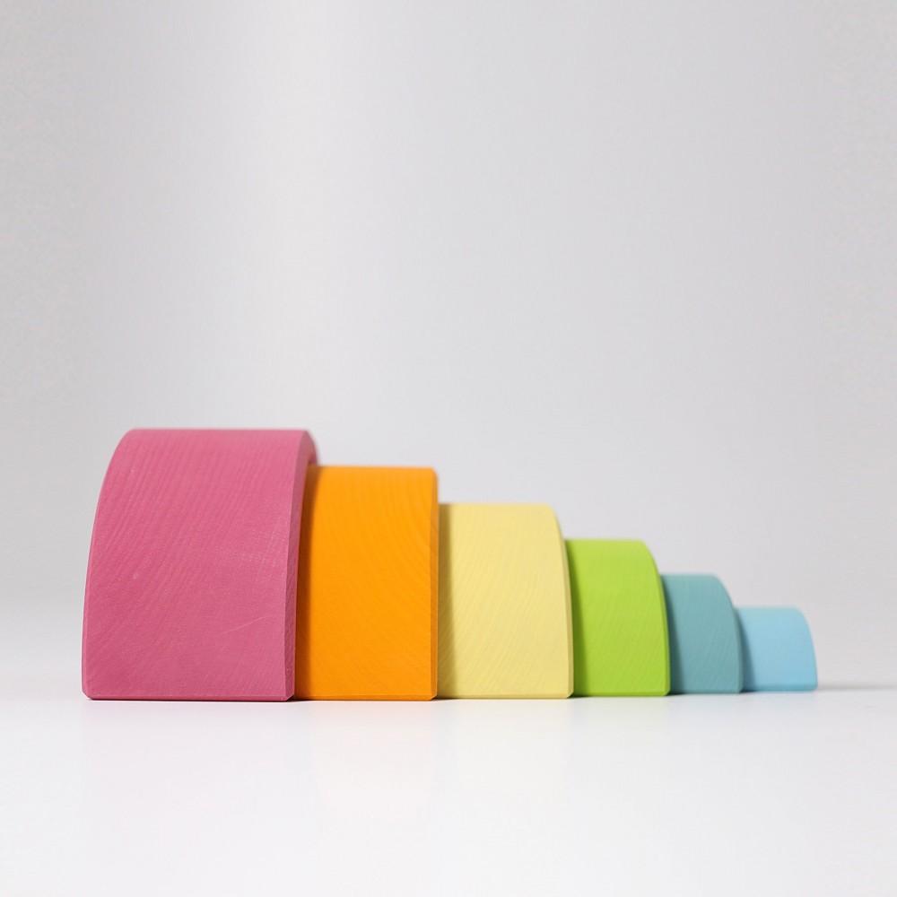 Grimmsmellemregnbue6delepastelfarver-01