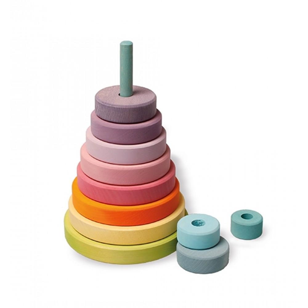Grimmsstortstabeltrnpastelfarver-01