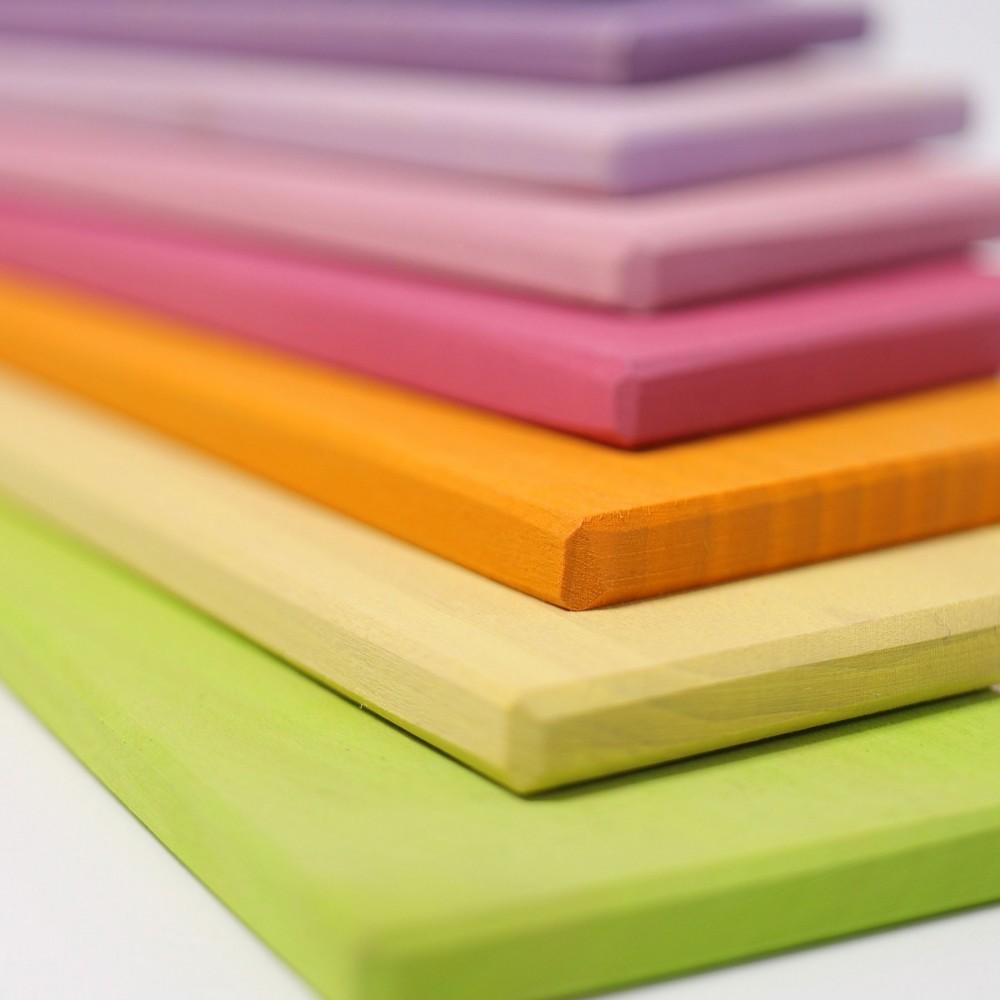 Grimmsbuildingboardspastelfarver-01