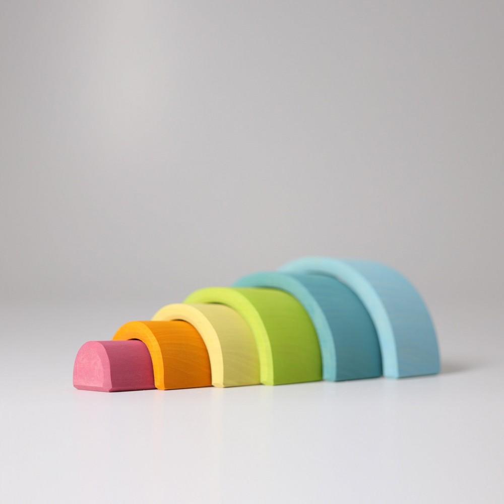 Grimmslilleregnbue6delepastelfarver-01