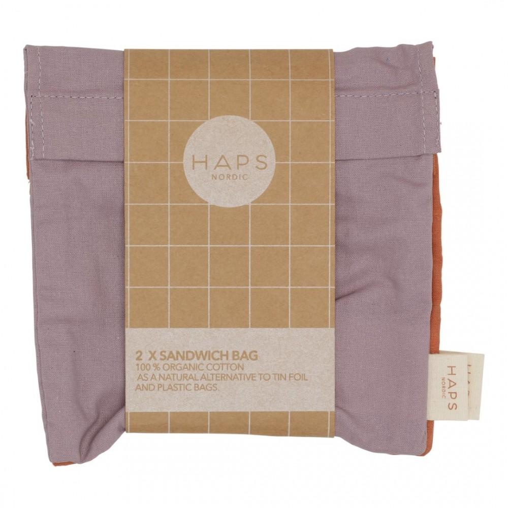 HapsNordicsandwichbag2pakspringmix-01