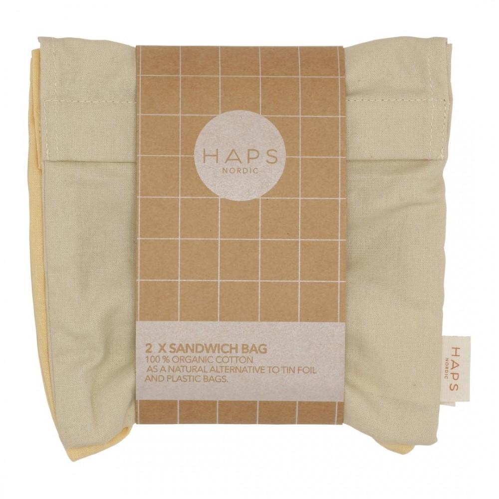 HapsNordicsandwichbag2paksummermix-01
