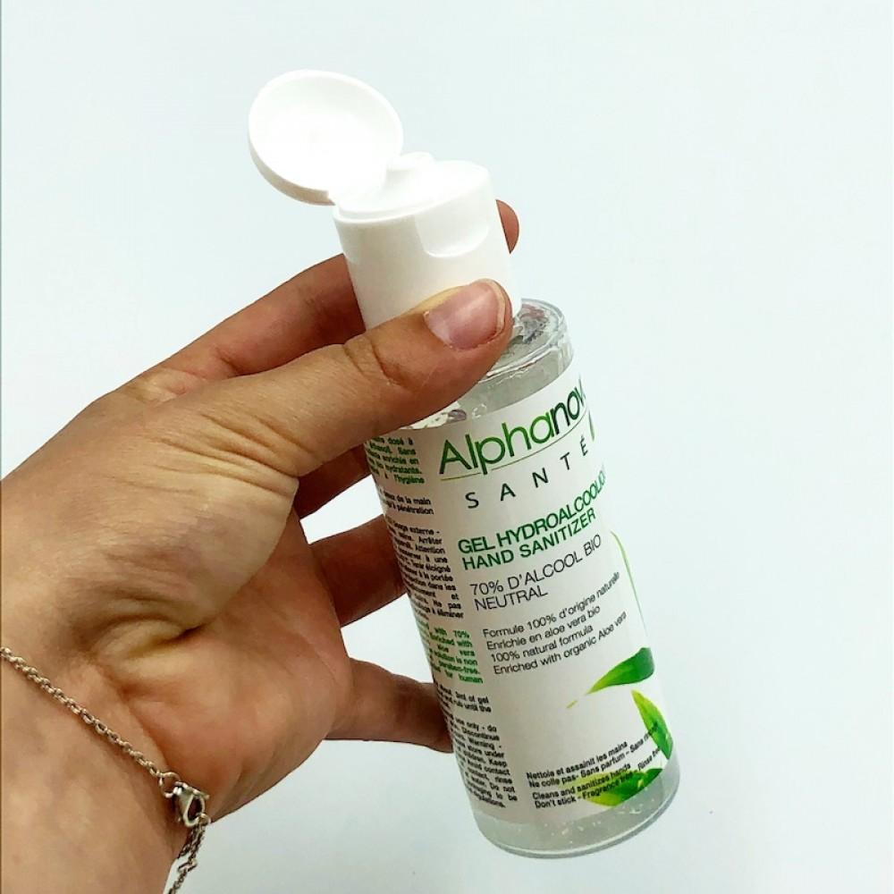 Alphanovakologiskhndsprit100ml-01