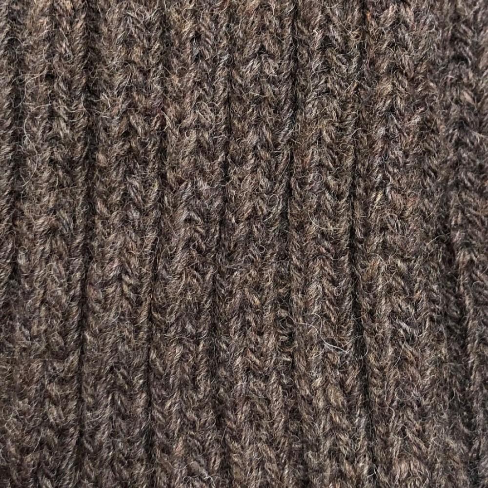 Hirschbenvarmerevoksnechokoladebrun-01