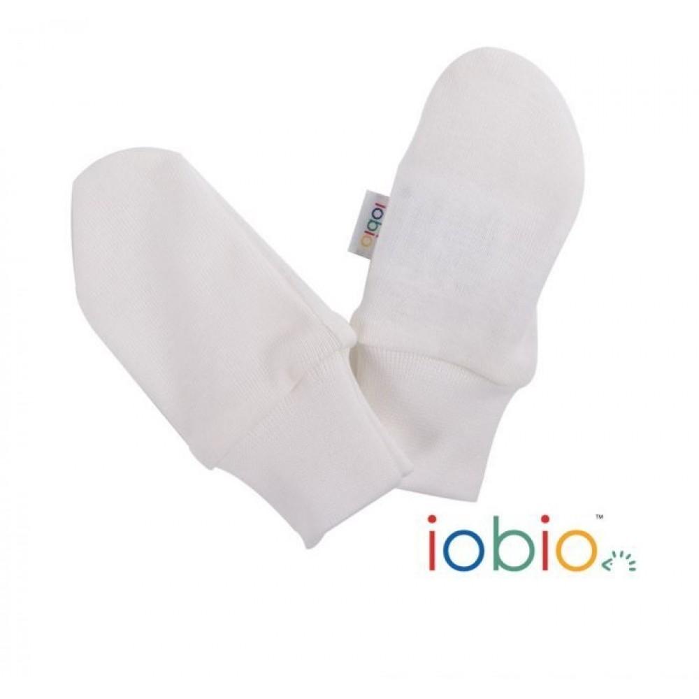 Iobio - kradsevanter - bomuld