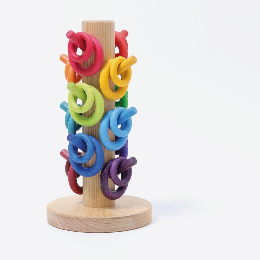 Grimmssortinghelperklassiskefarver-01