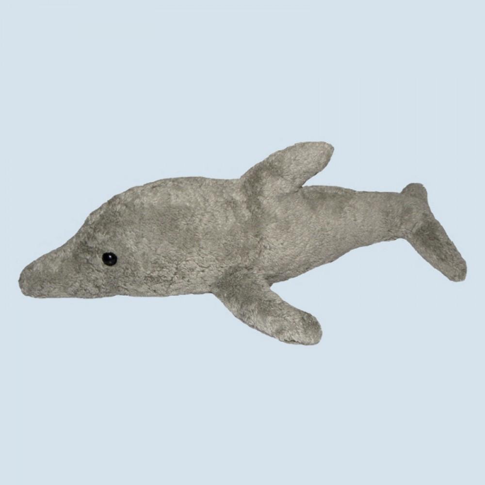 Kallisto - økologisk bamse - grå delfin