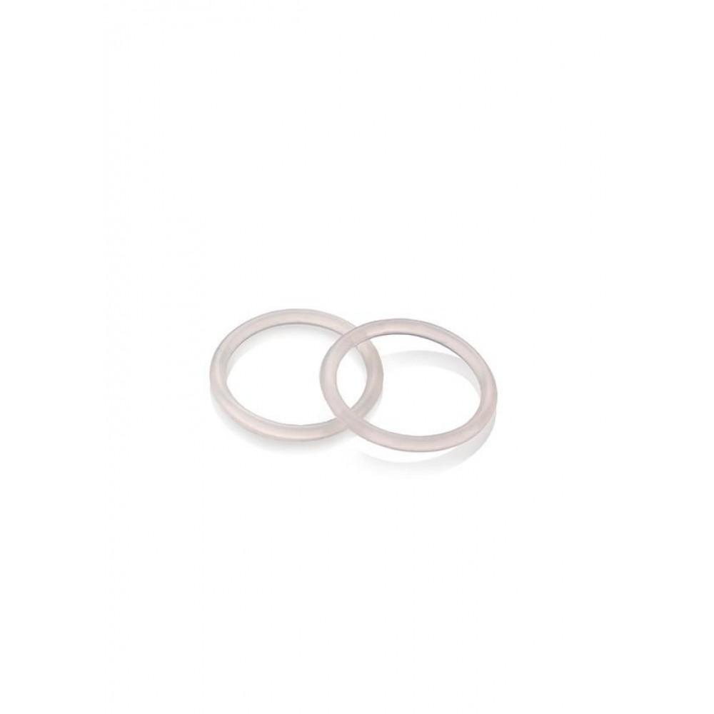 Klean Kanteen - silicone ringe - 2 stk.