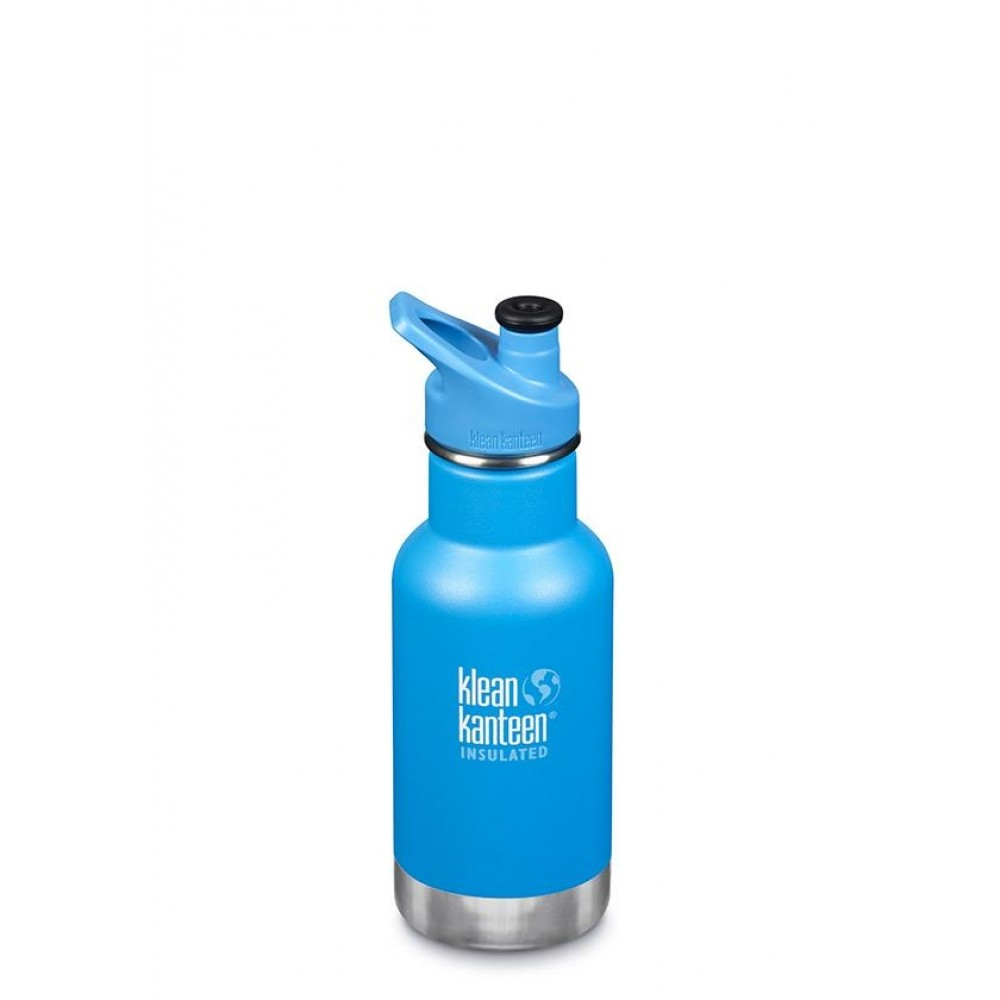Klean Kanteen - 355 ml. - termoflaske - Pool Party