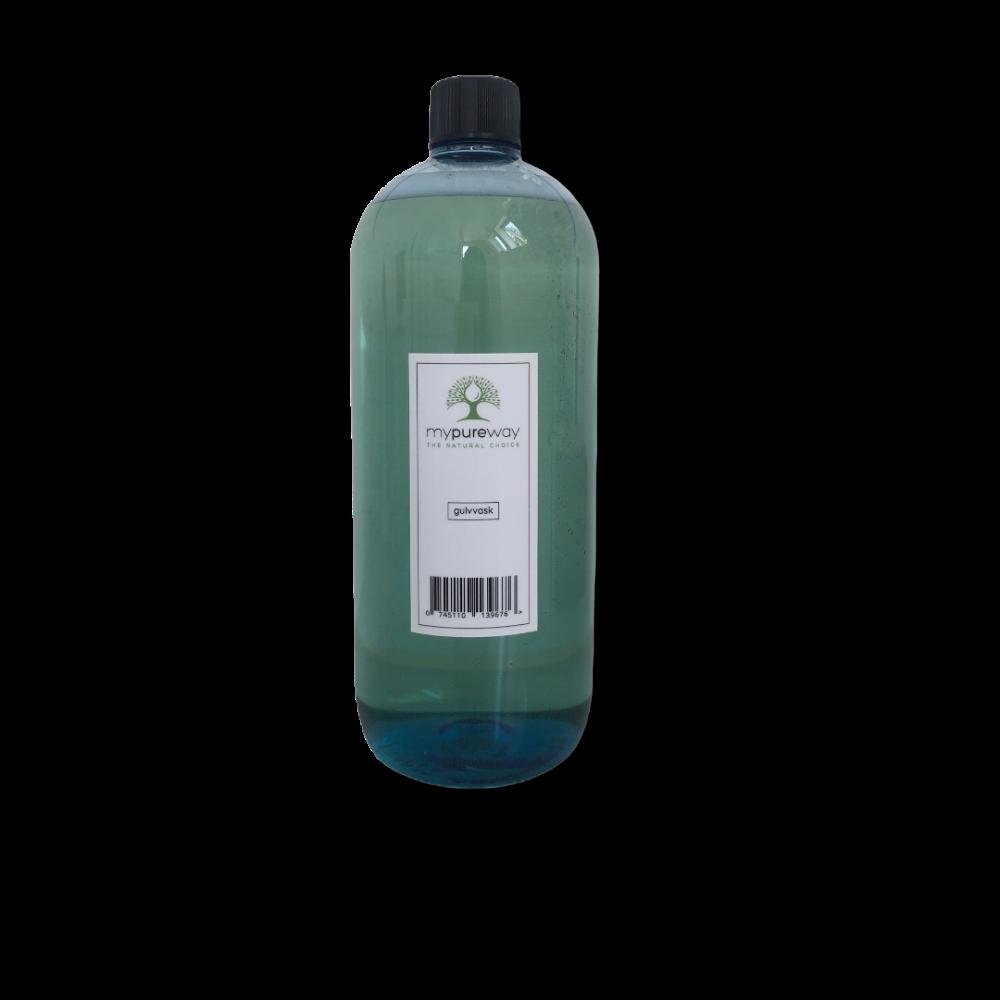 BioBaulagenanvendeligflaske1000ml-01
