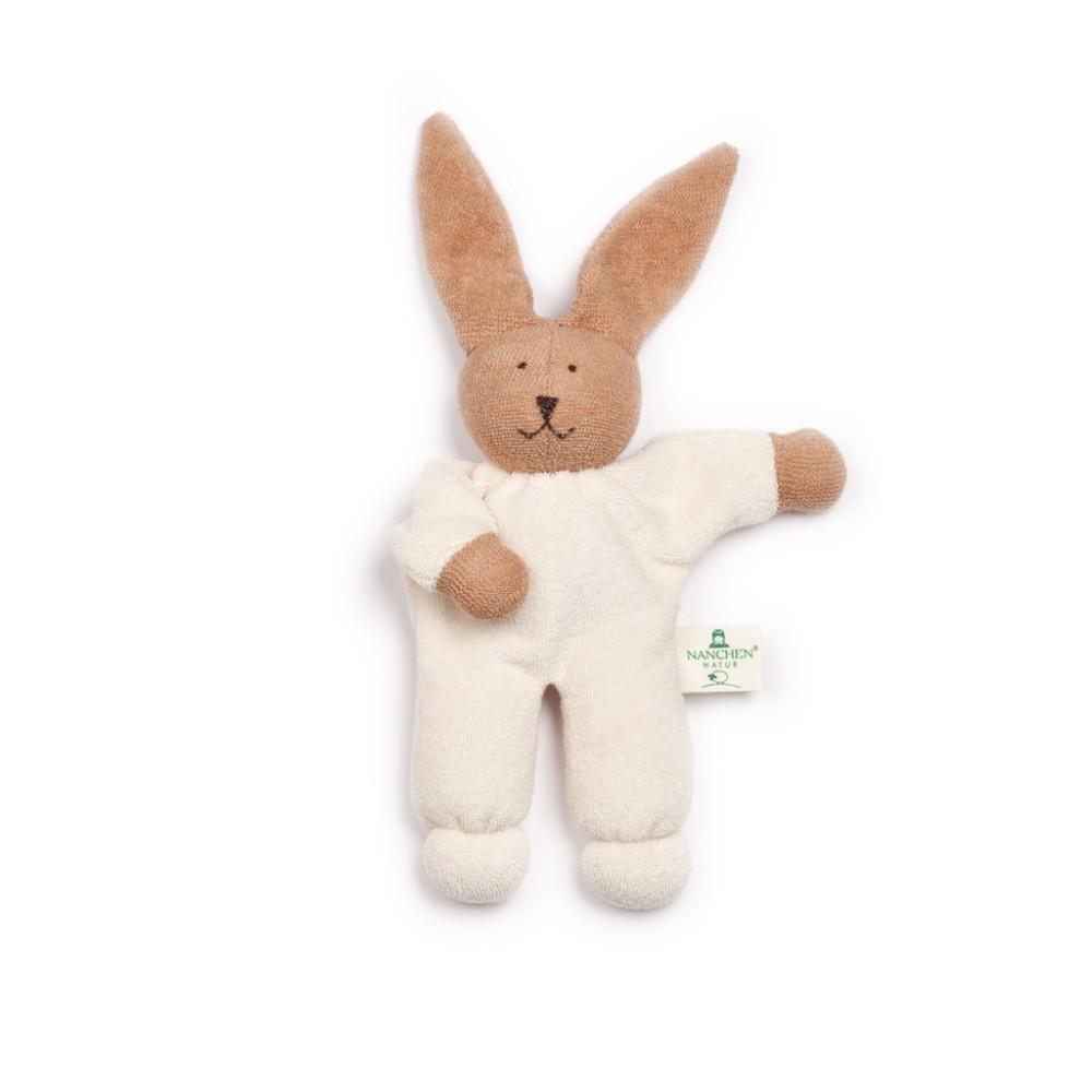 Nanchen - kanin 20 cm.