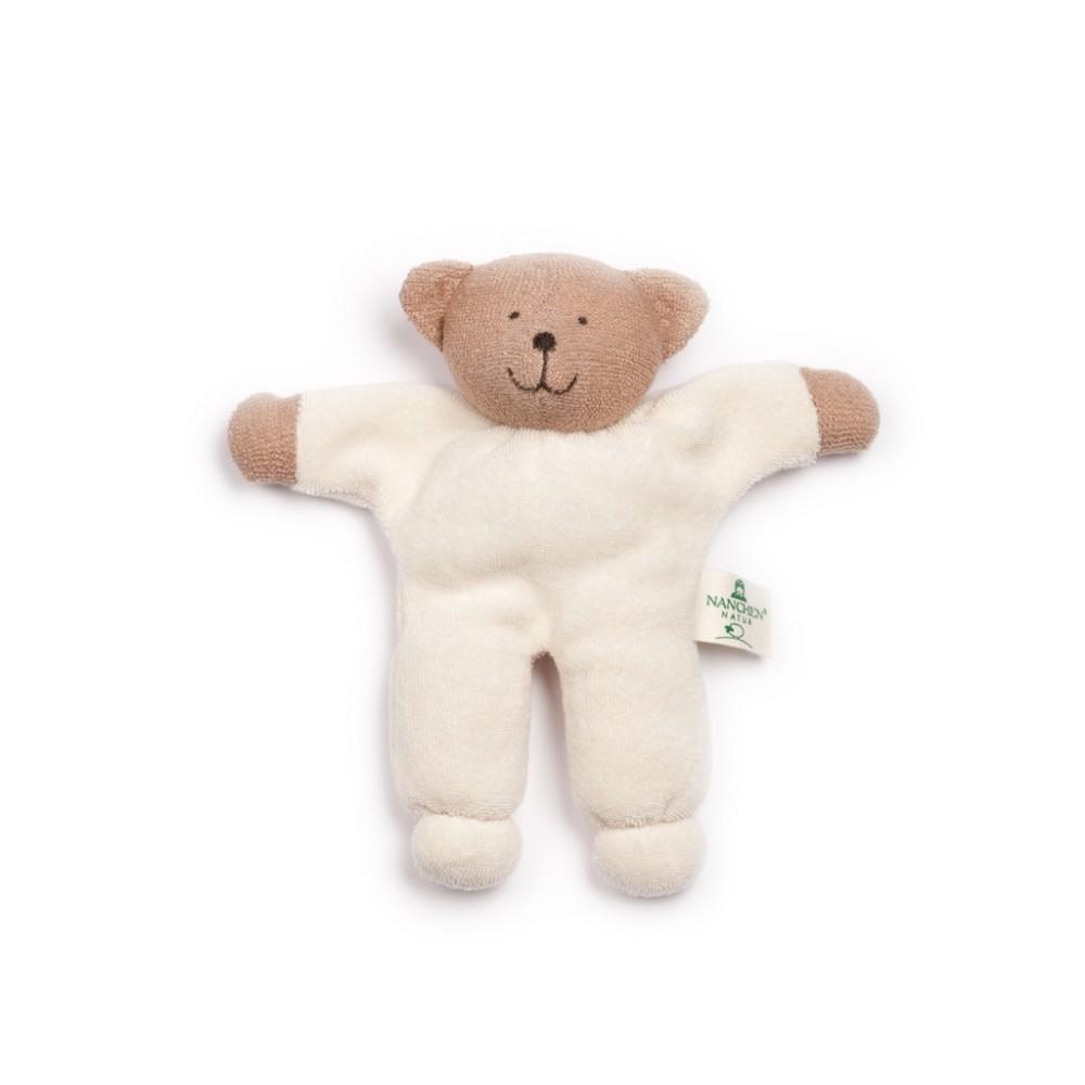 Nanchen - bjørn 20 cm.