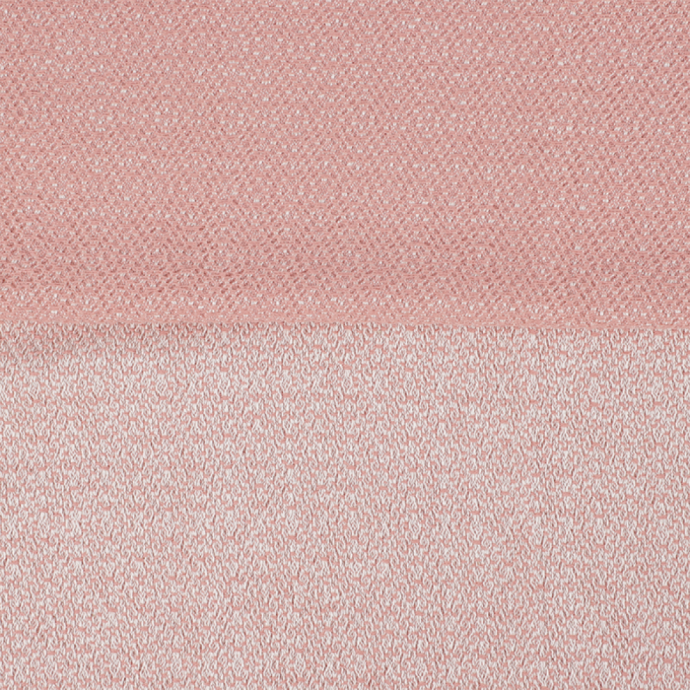 AlganNanebadelagen100x180cmgammelrosa-01