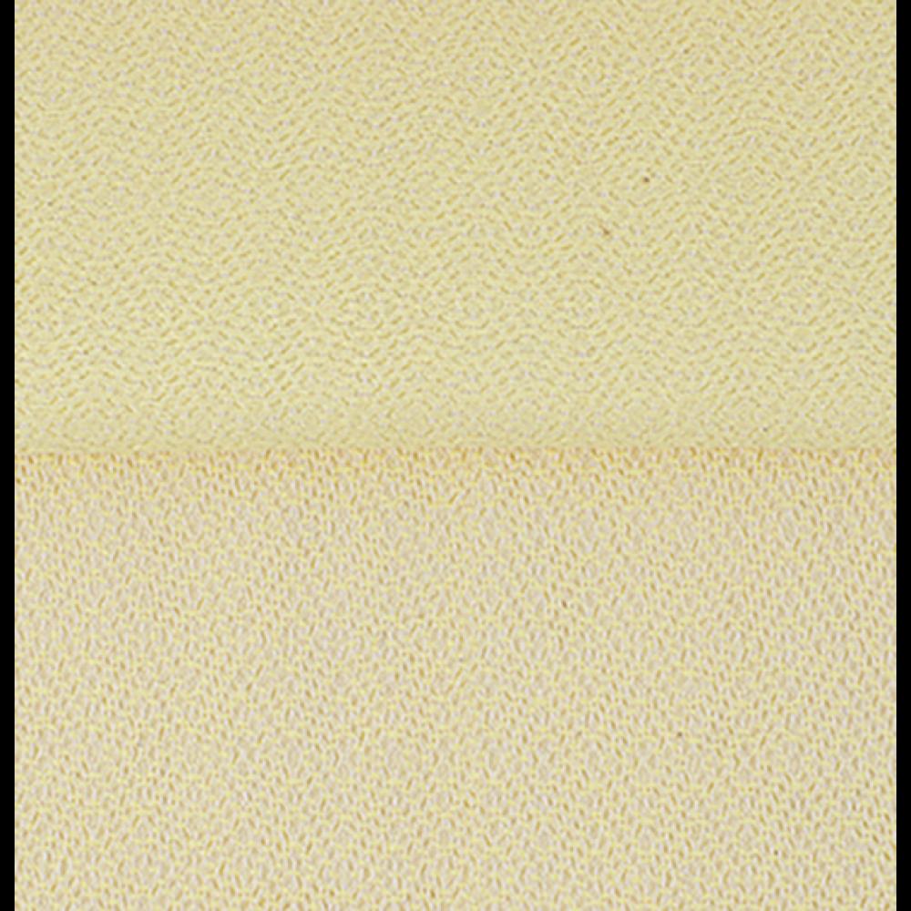 AlganNanebadelagen100x180cmgul-01
