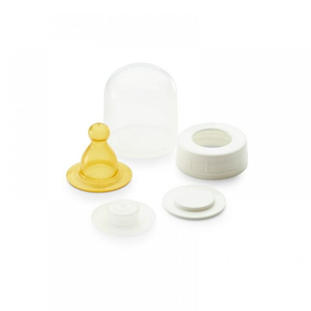 Natursuttenglassutteflaske110ml2pak-01