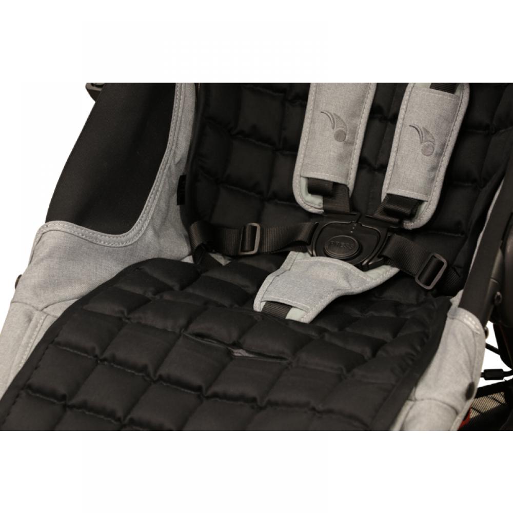 NSleepkapokautostolklapvognsindsatssortflerestrrelser-01