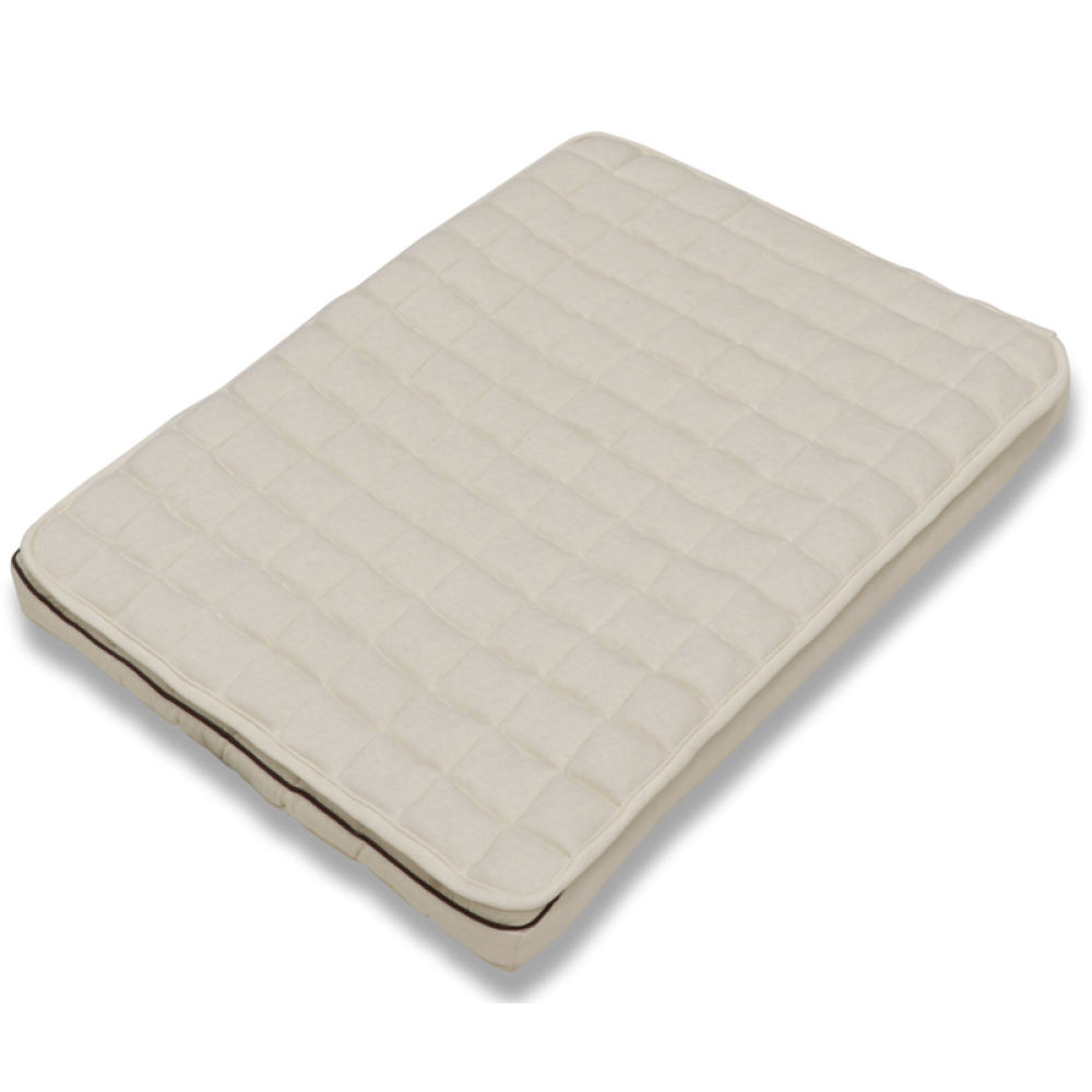Kapokpuslepudemedunderlag65x50cm-01