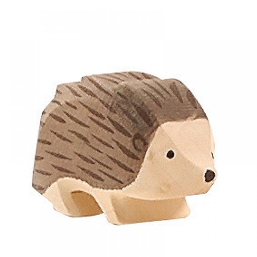 Ostheimer - lille pindsvin