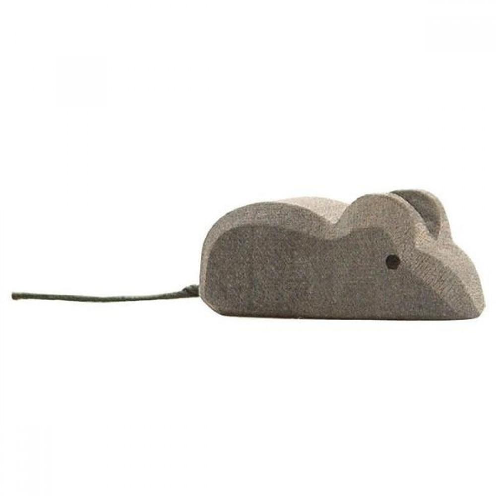 Ostheimer - lille mus