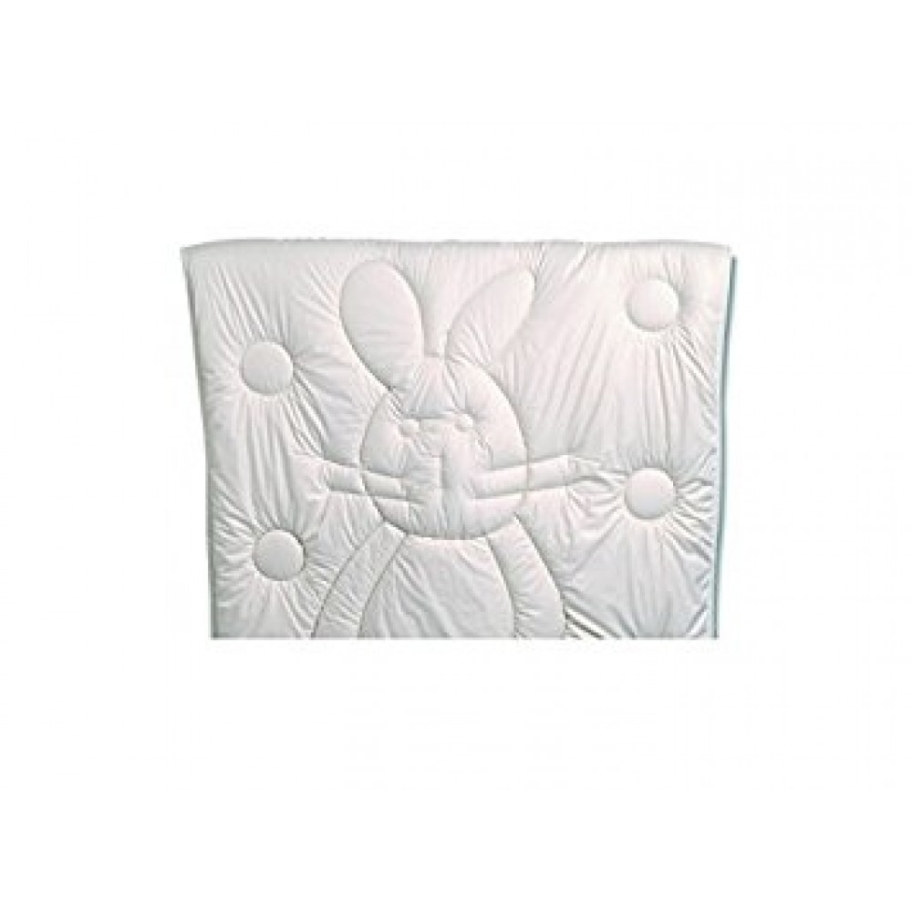 Prolana - juniordyne - økologisk uld