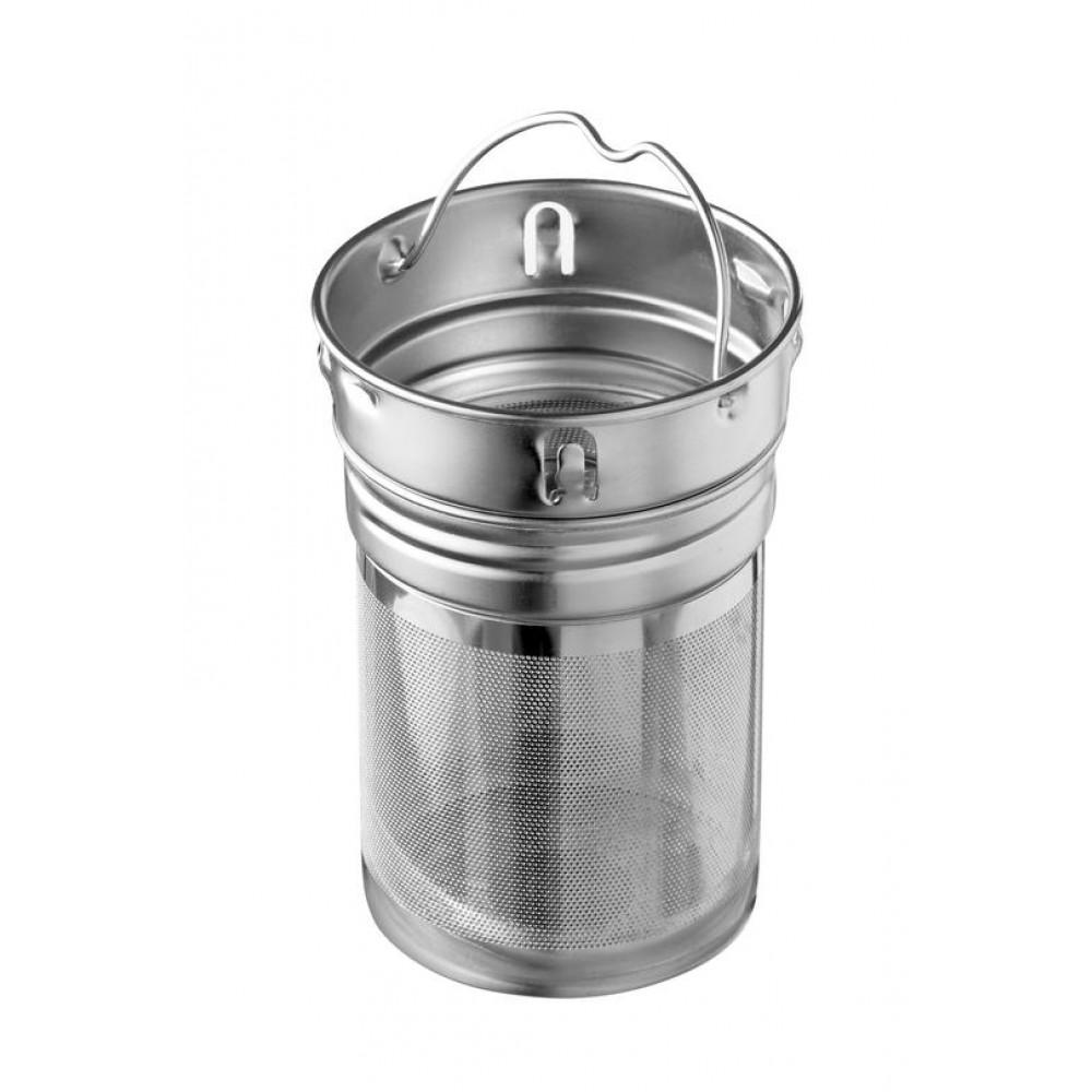 Pulitoglastermoflaskemedtesi500ml-01