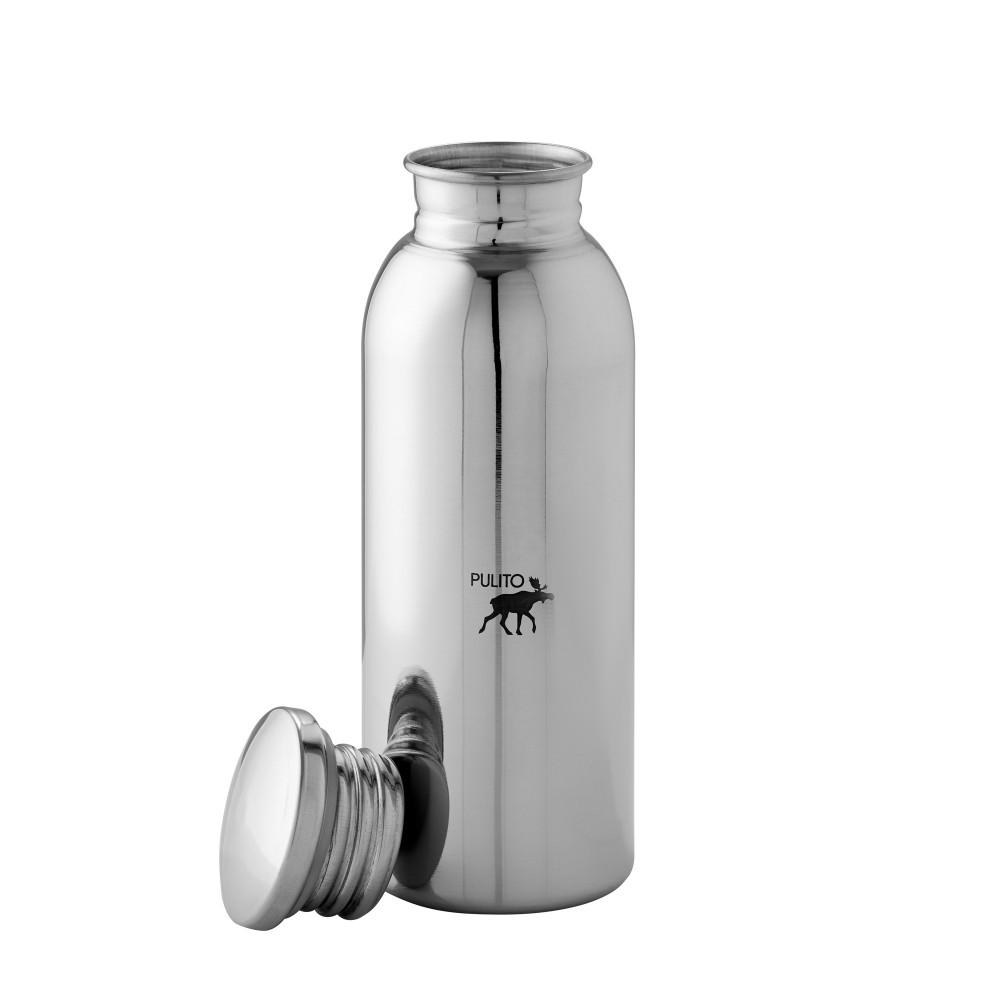 Pulitostldrikkeflaske750ml-01