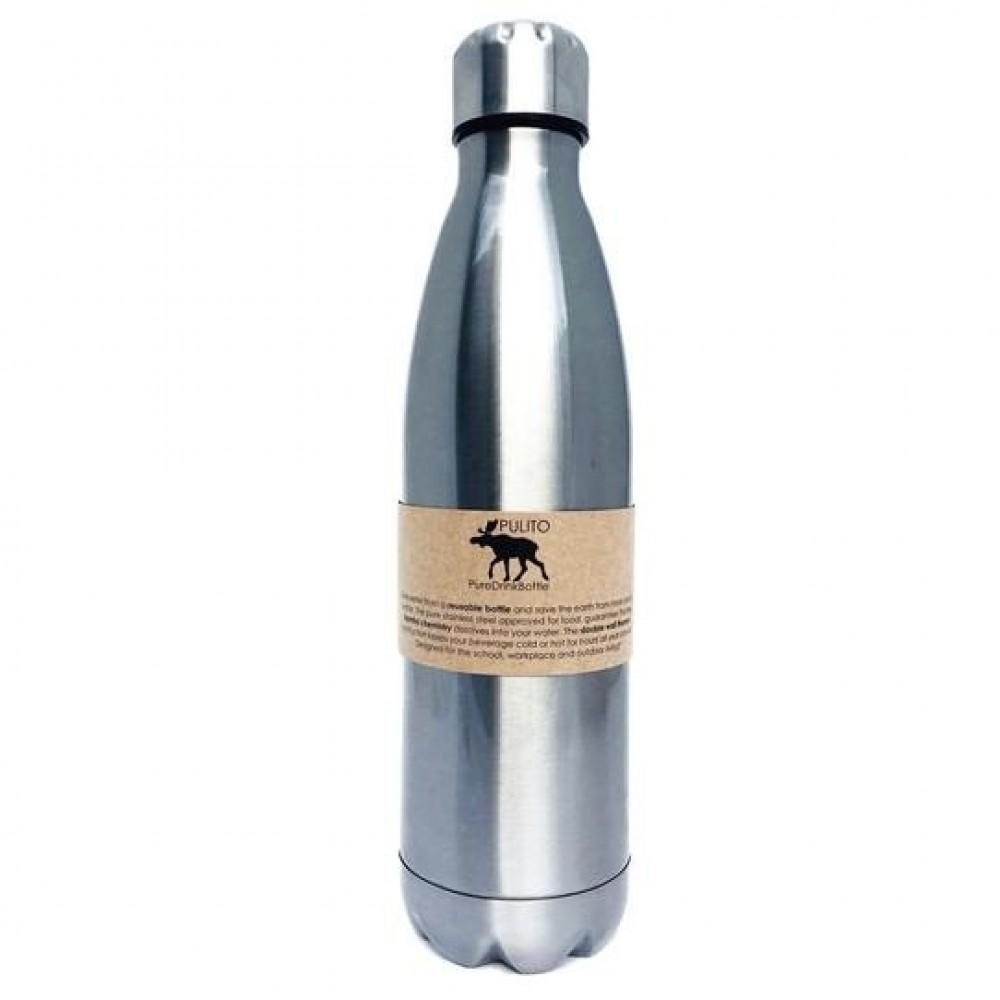 Pulitodrikkeflaskemedtermoeffekt500ml-01