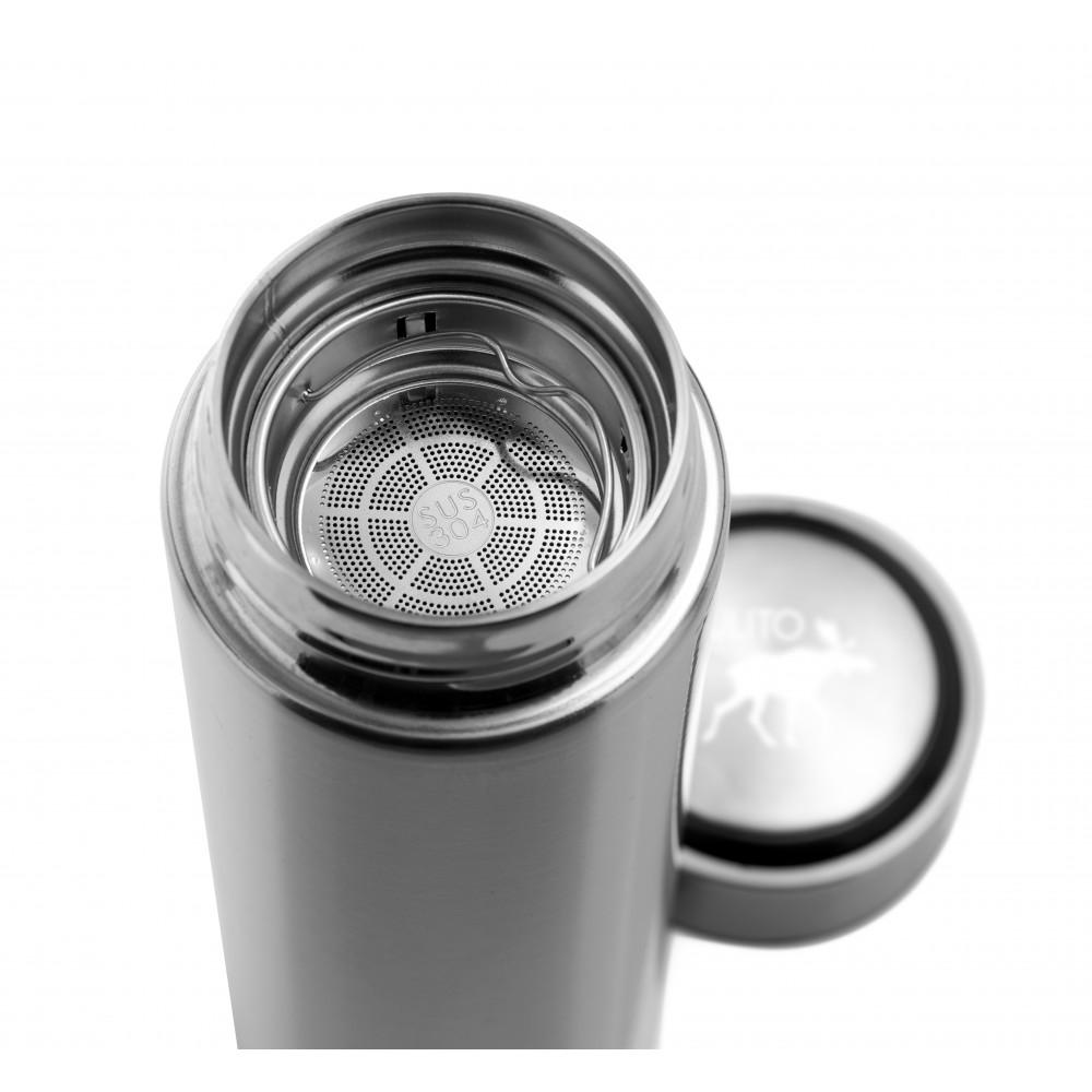 Pulitostltermoflaske400ml-02