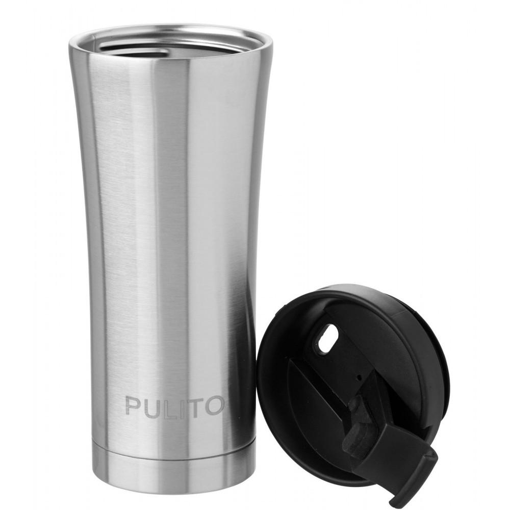 Pulitotogostltermokrus500ml-01