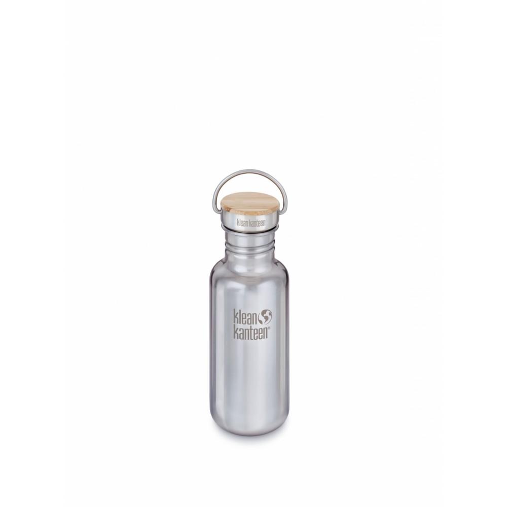 Klean Kanteen - Reflect - blank - 532 ml.