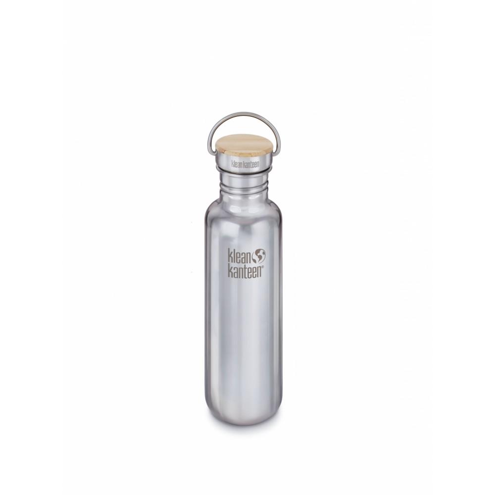Klean Kanteen - Reflect - blank - 800 ml.