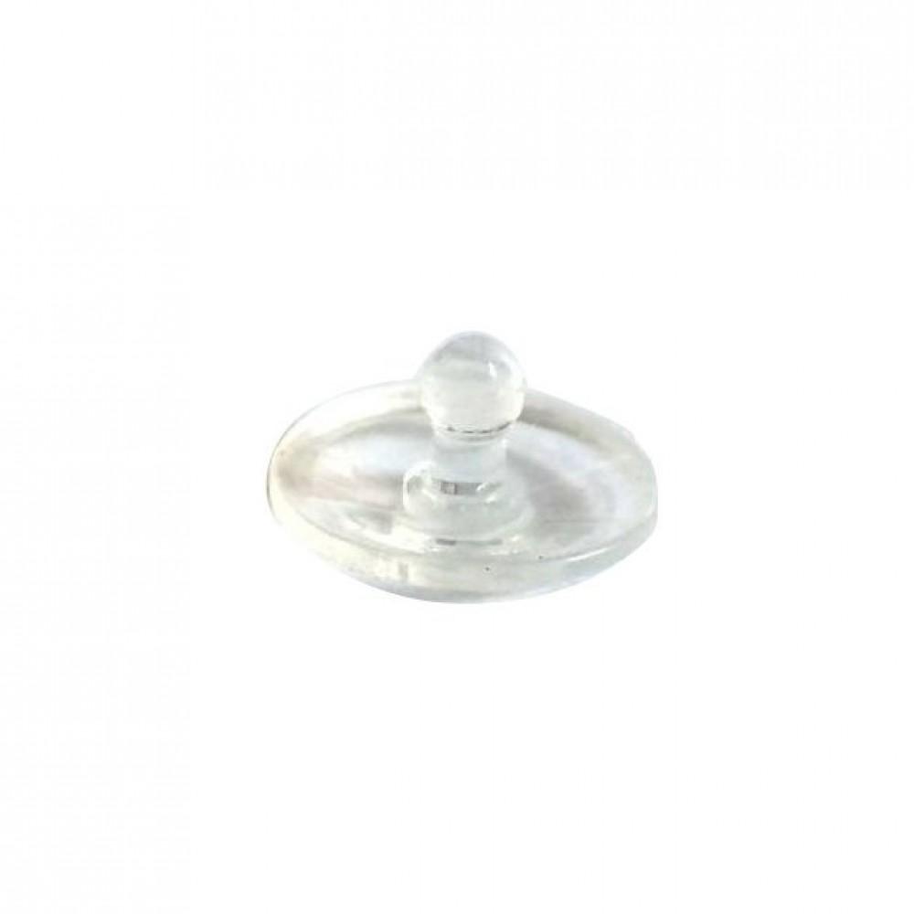 Klean Kanteen - silicone ventil til sportscap