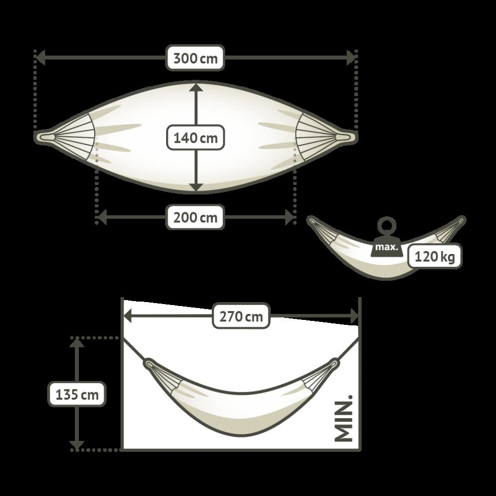 HngekjeGOTScertificeretkologiskbomuldnatur-01
