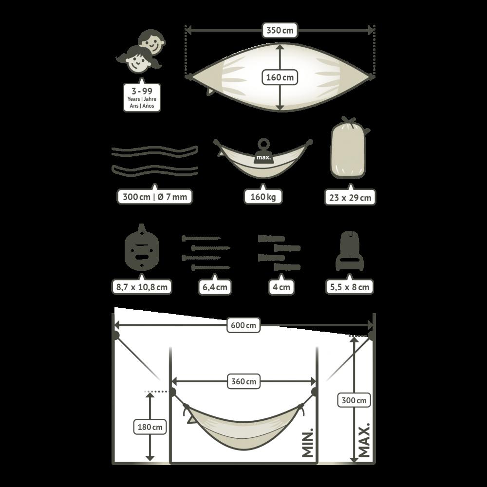Hngekjetilhelefamilieninclmonteringsstkologiskbomuldbl-01